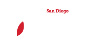 San Diego Regional Chamber of Commerce Logo
